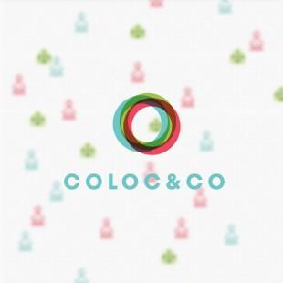 CC_COUV_2