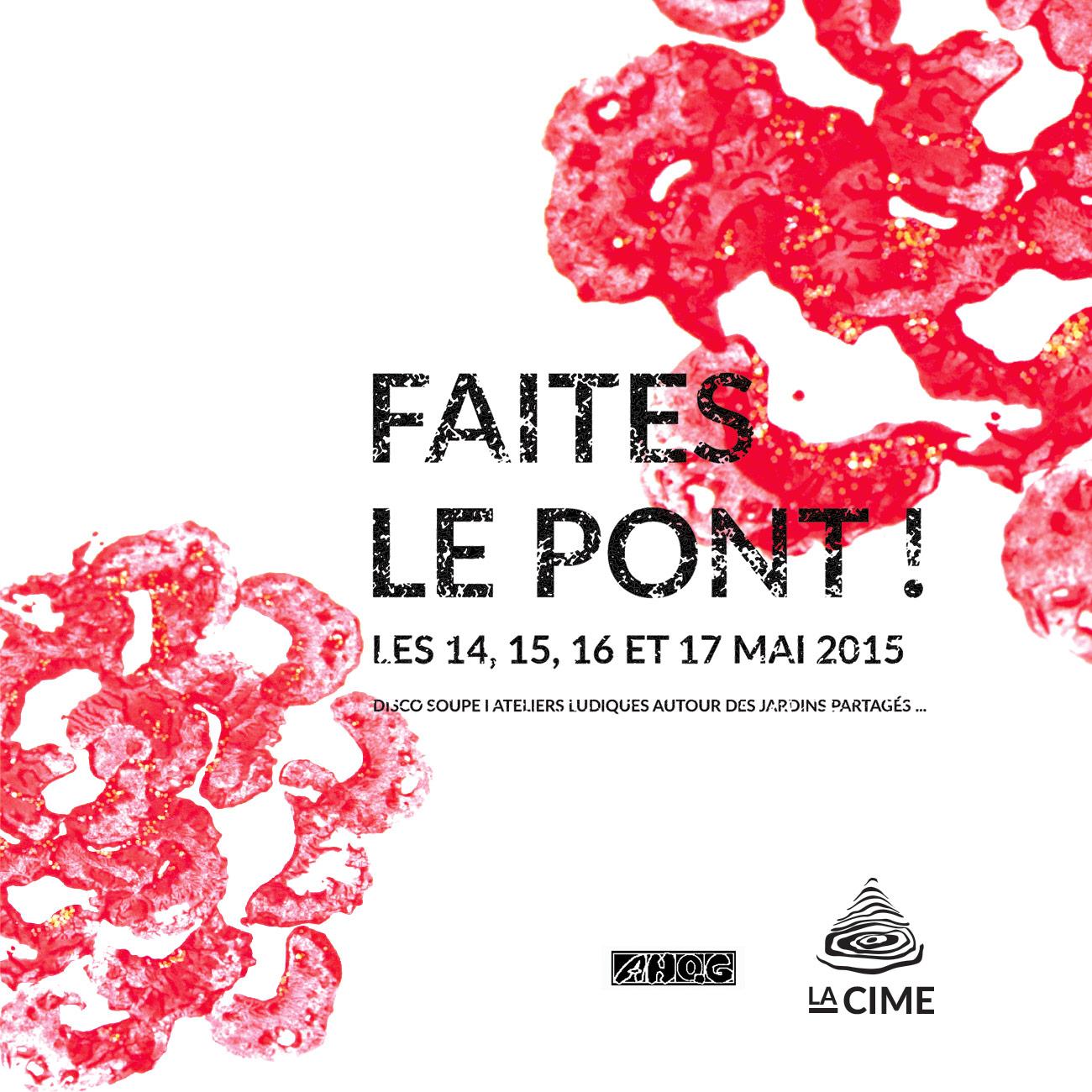 OC_EVE_AFF_FAITES_LE_PONT
