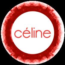 Portfolio Céline Vanderkelen