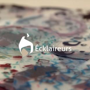 ECK_COUVERTURE_1