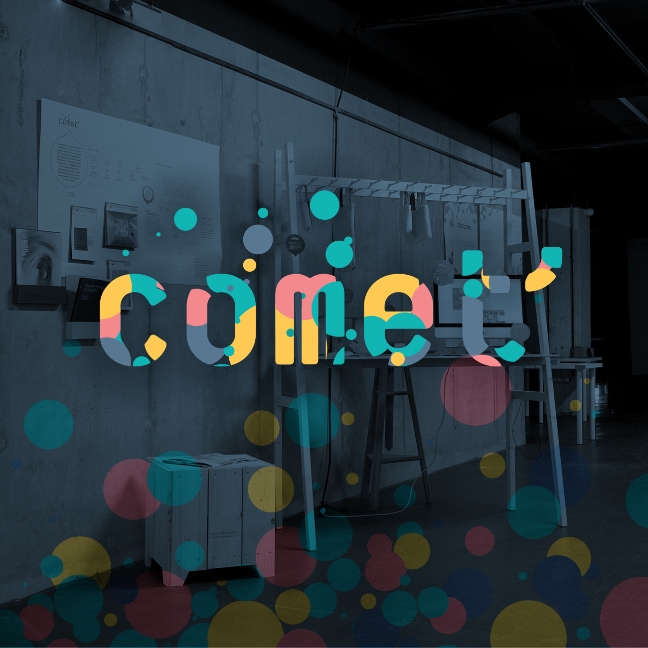 COMET_COUV