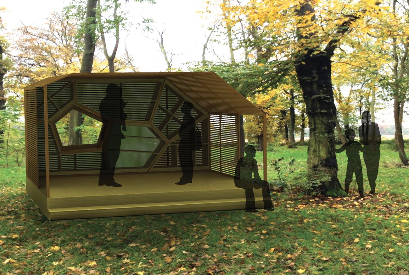 cabane-pleine-situ