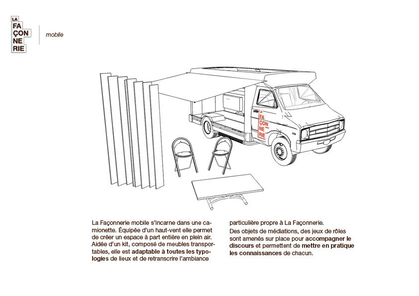 LA FACONNERIE MOBILE4