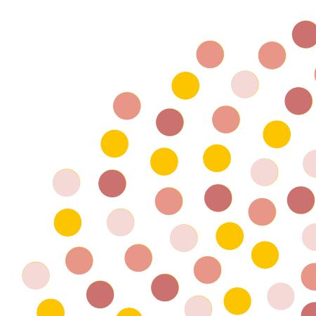 Zoom sur le pictogramme conçu pour Françoise Bourgouin