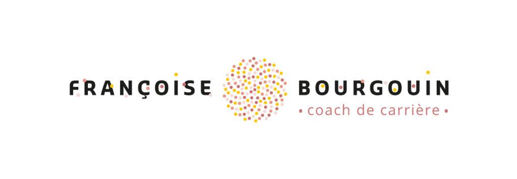 Logo de Françoise Bourgouin, coach de carrière