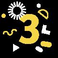 CV_BIBLIOTHEQUE FORMES-03